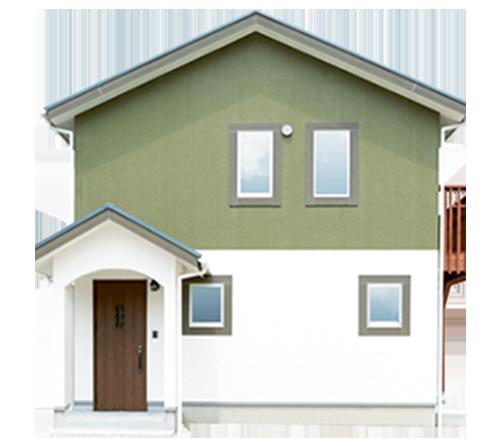 NORDIC HOUSE